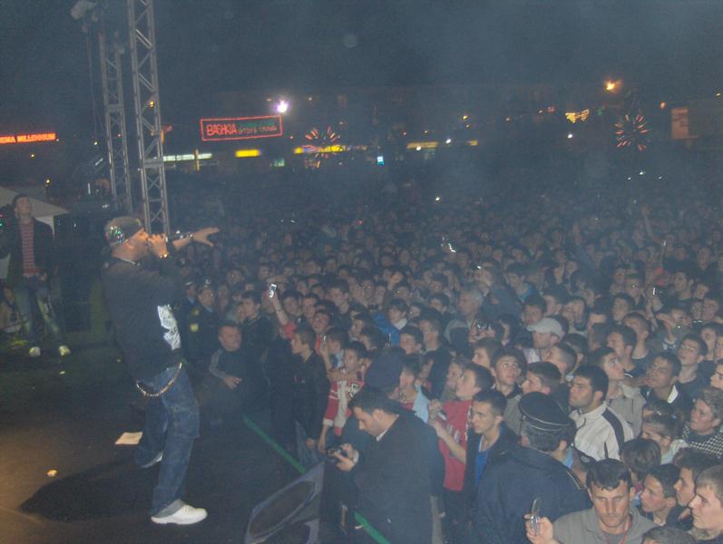 rodry-go-albania-3