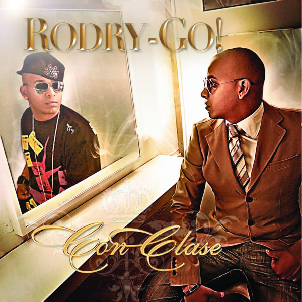 rodry-go-cover
