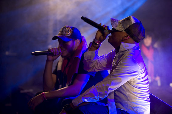 rodry-go-on-stage-8