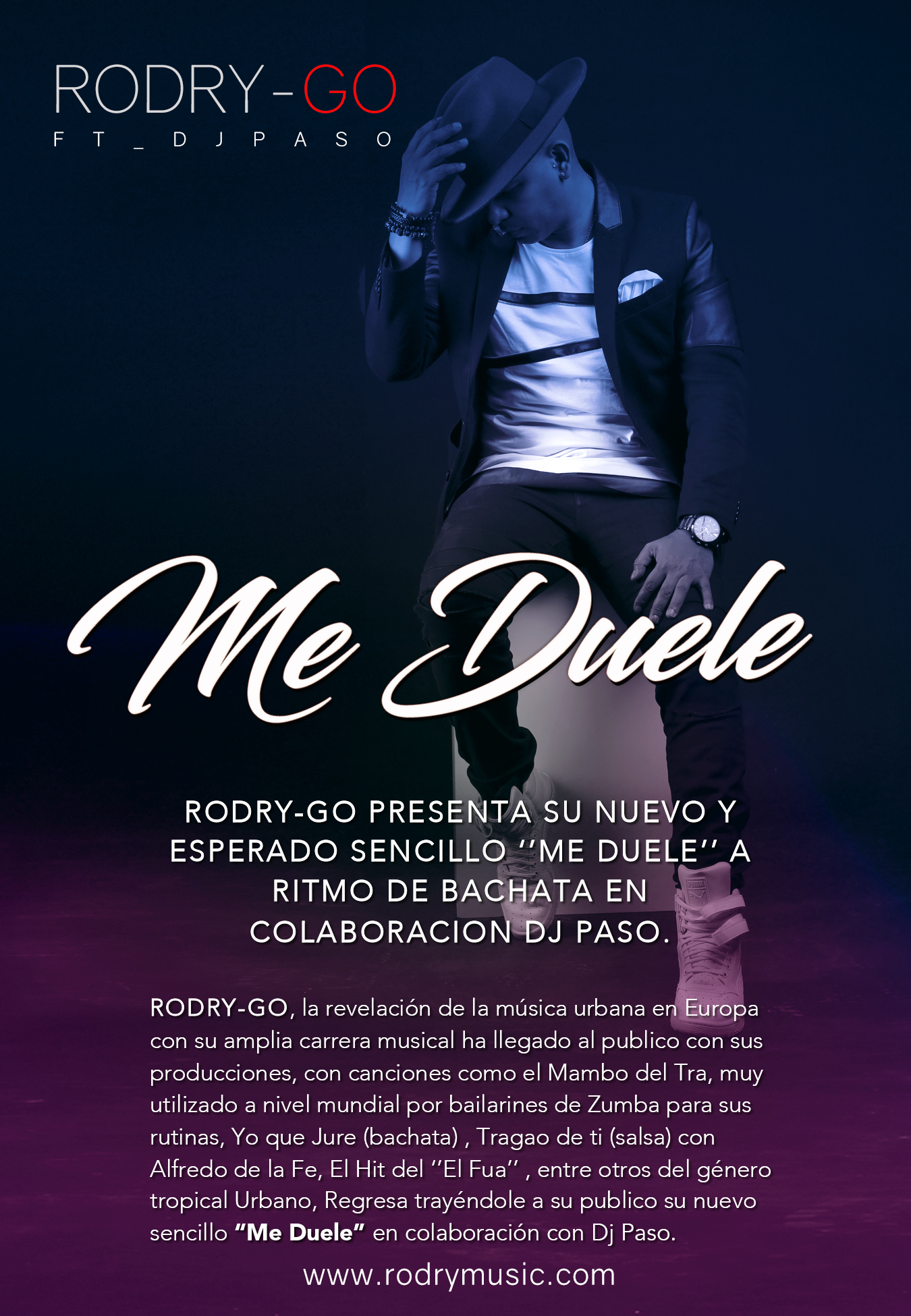 press-note-me-duele-v1