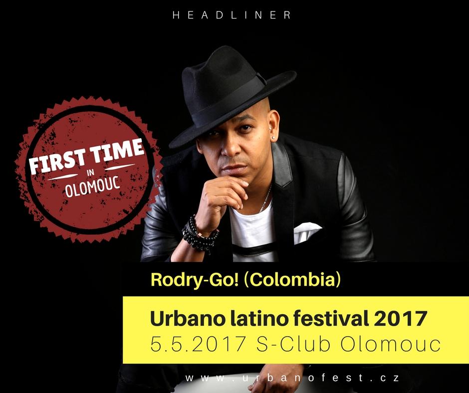 Urbano-latino-festival-2017-3